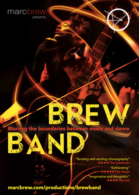 brewband-1
