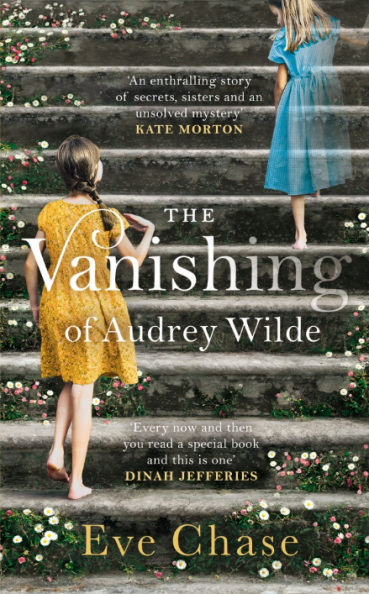 cover.jpg.rendition audrey wilde.460.707