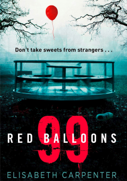 cover99 Red Balloons