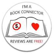 book-connector-badge-3