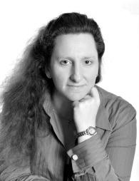 Gail Wiliams