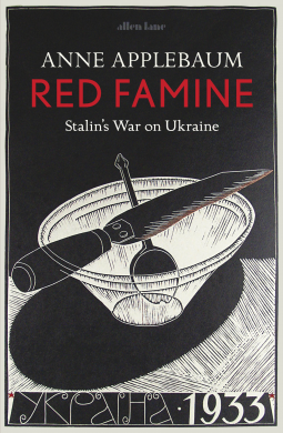 Red Famine.png