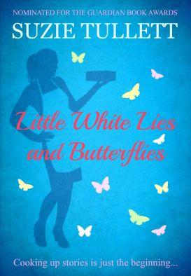 white lies final