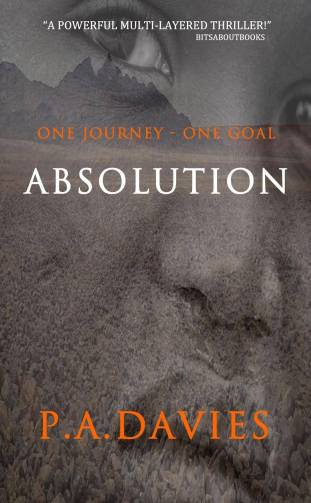 Absolution - P.A. Davies - Book Cover.jpg