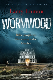 Larry-Enmon---Wormwood_cover_high-res