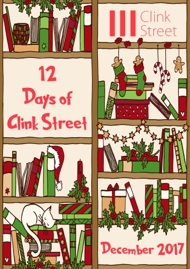 12 Days of Clink_2017-01