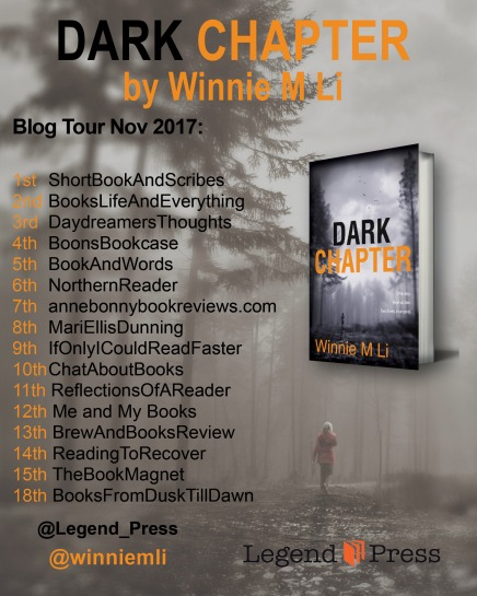 dark chapter PB Blog Tour Banner jpeg