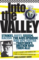 IntotheValley_CoverImage_preview.jpeg