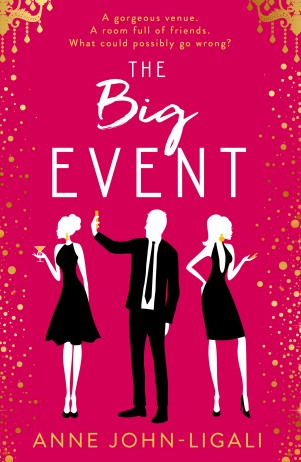 Ligali_TheBigEvent_Ebook