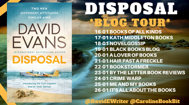 Blog-Tour-Poster-Disposal-David-Evans