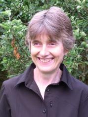 Sally Jenkins (4).JPG