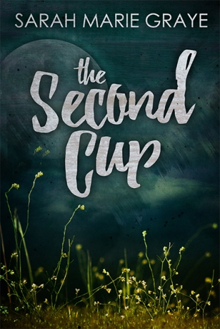 TheSecondCup Cover