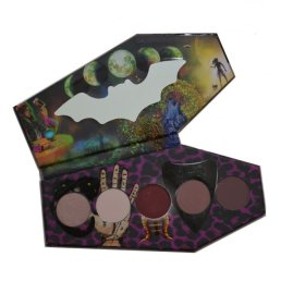 A Spell Prize- makeup