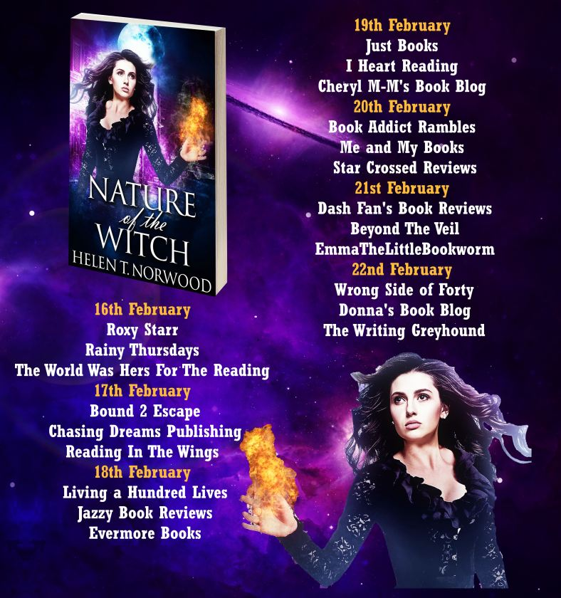 Nature of the Witch Full Banner.jpg