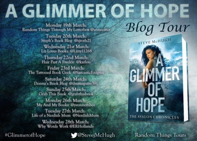 A-Glimmer-Of-Hope-Blog-Tour-Poster--1024x735