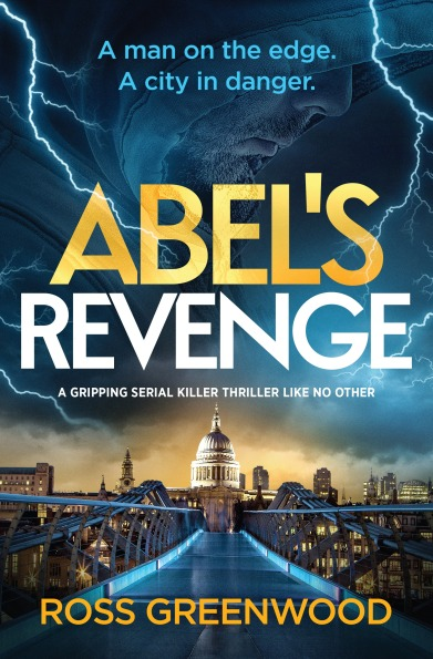Abel's Revenge - Ross Greenwood - Book Cover.jpg