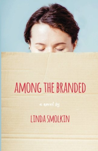 Among The Branded - Copy