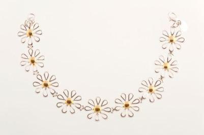 Cruise Prize - bracelet daisy lots