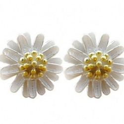 Cruise Prize - daisy-stud-earrings-250x250