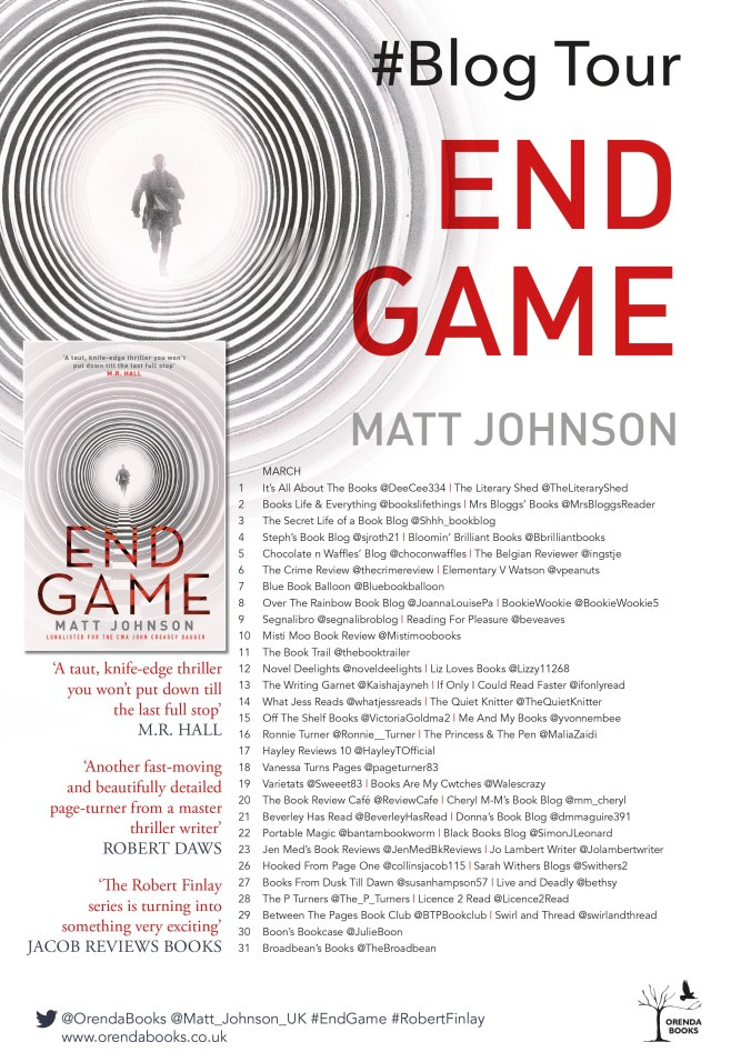End Game blog poster 2018 1.jpg