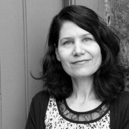 Linda Smolkin - Author Picture .jpg