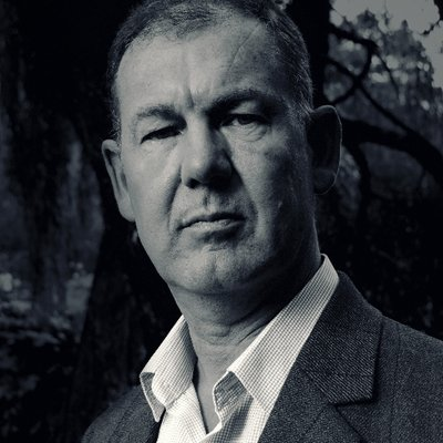 Matt Johnson Author Picture.jpg