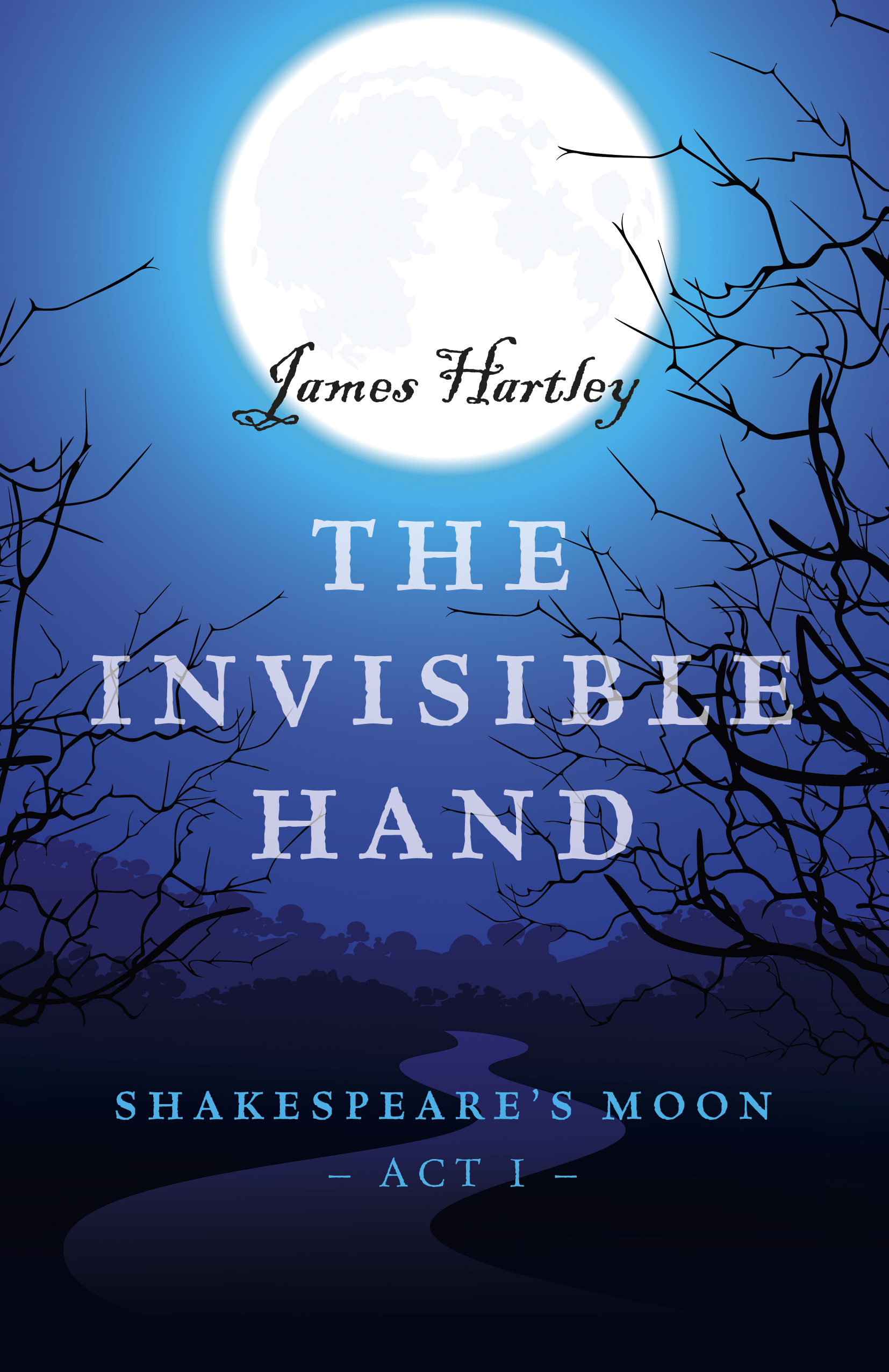 The Invisible Hand - High Res Cover.jpg