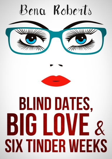 blind dates_big love_six_tinder_weeks_NEW