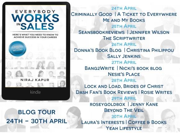 Everybody Works In Sales Full Banner.jpg