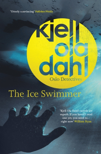 The Ice Swimmer cover.jpg