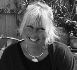 The Penance List - Author Siobhan C Cunningham (2).jpg