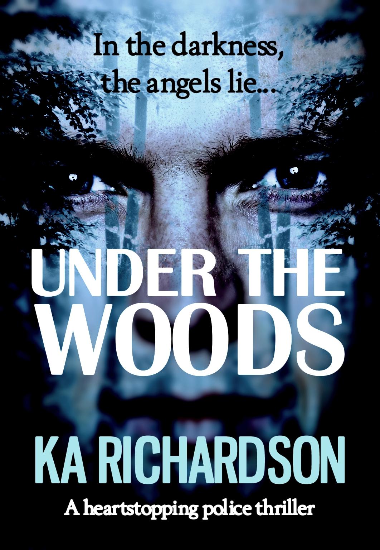 underthewoods1.1