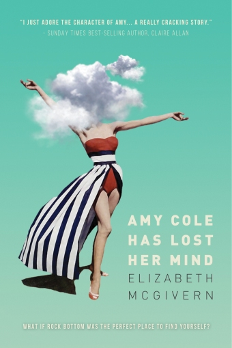 Amy Cole - Final Cover.jpg
