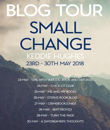 Blog Tour Banner - Keddie Hughes.jpg