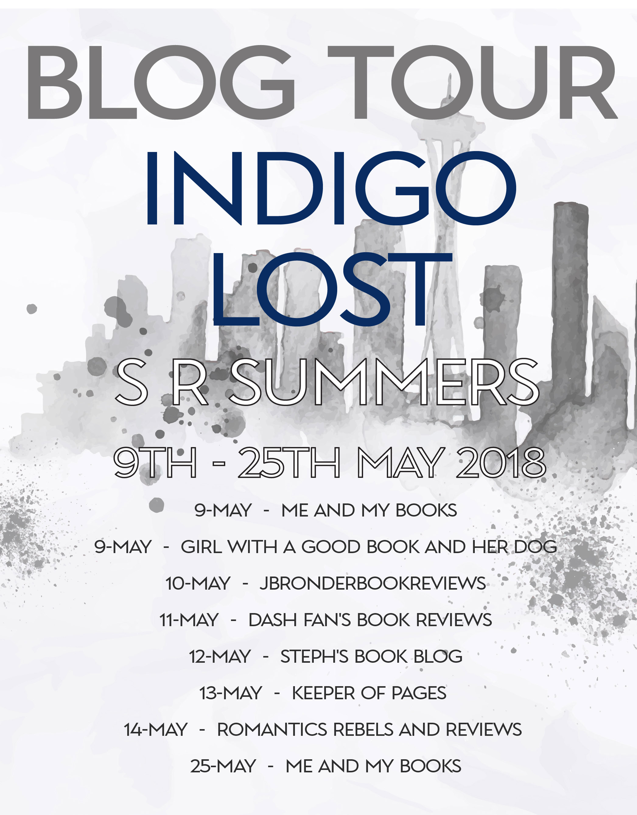 Blog Tour Banner - Steph Summers.jpg