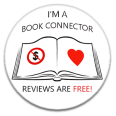 book-connector-badge-3.png
