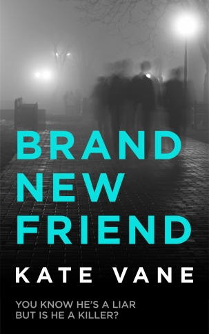 Brand New Friend by Kate Vane.jpg