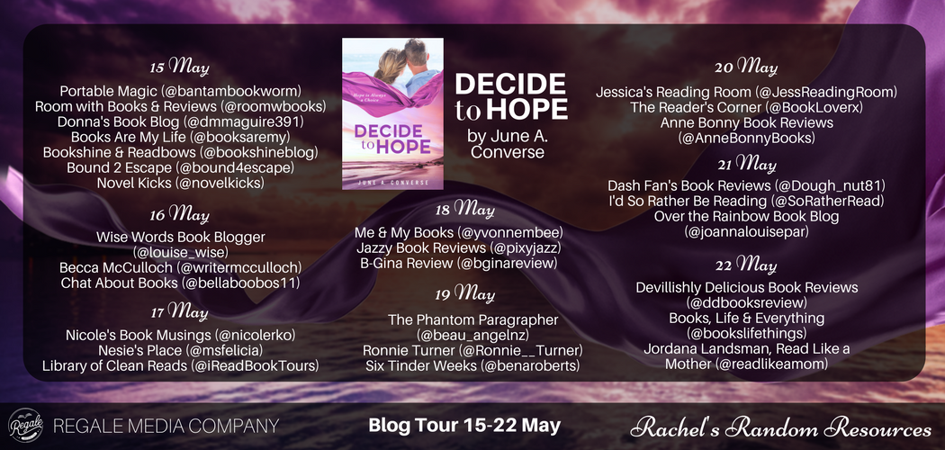 Decide to Hope Blog Tour Poster (1).png