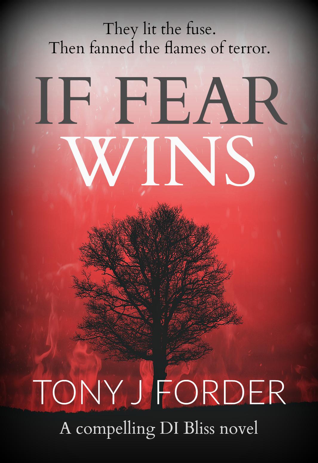 grading IF FEAR WINS.jpg