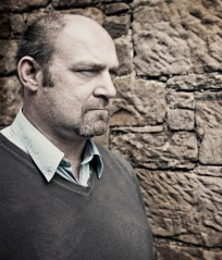 Graham Smith Author Pic.jpg