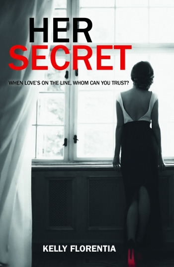 Her Secret - Book Cover.jpg