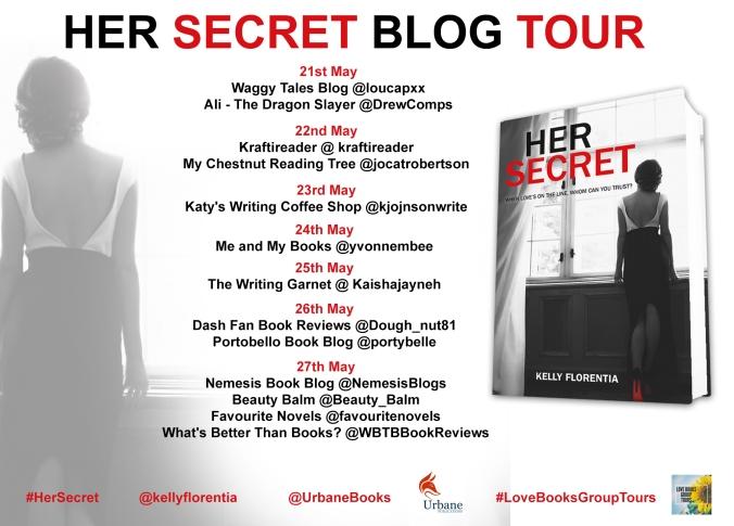 her secret.jpg