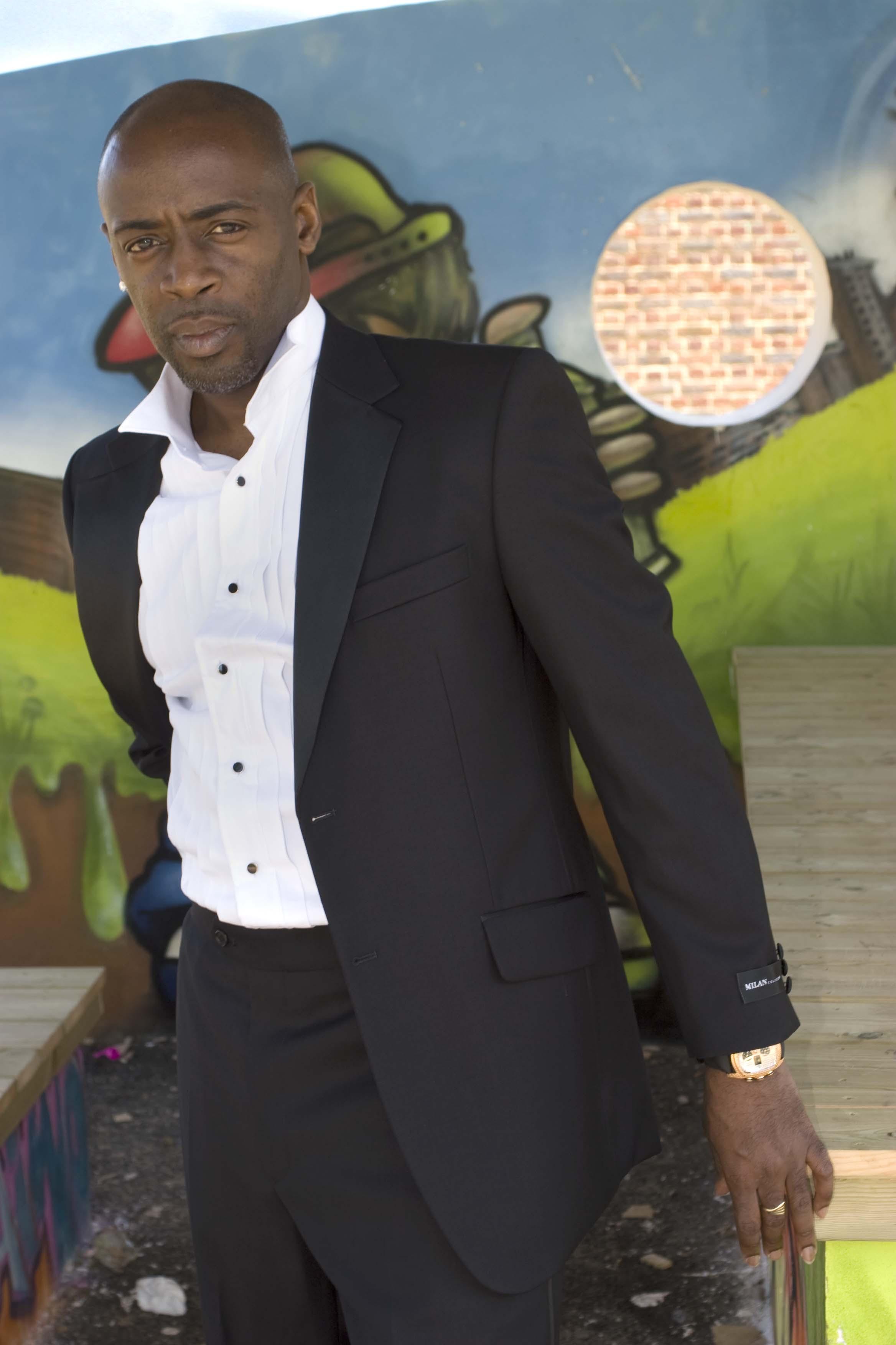 Joshua Ngon - Anton Marks Image.jpg