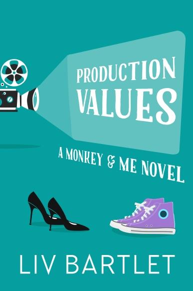 Production-ValuesFINAL.jpg