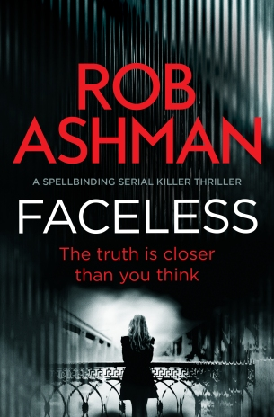 Rob Ashman - Faceless_cover_high res.jpg