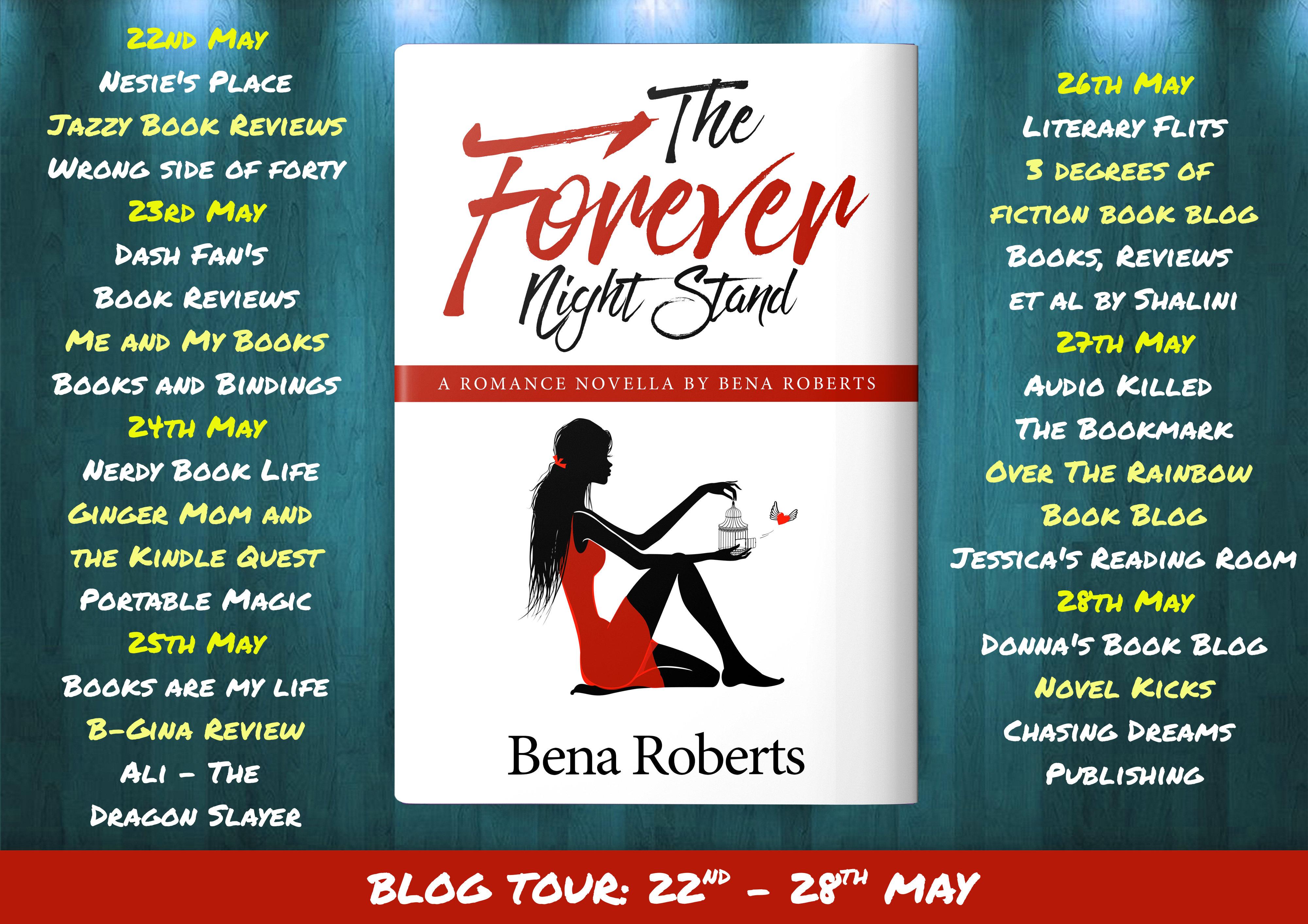 The Forever Night Stand Full Banner.jpg