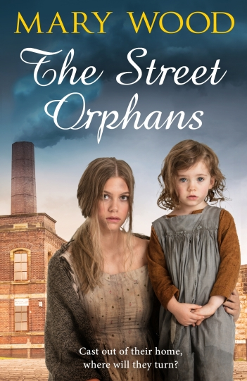 The Street Orphans high res cover.jpg