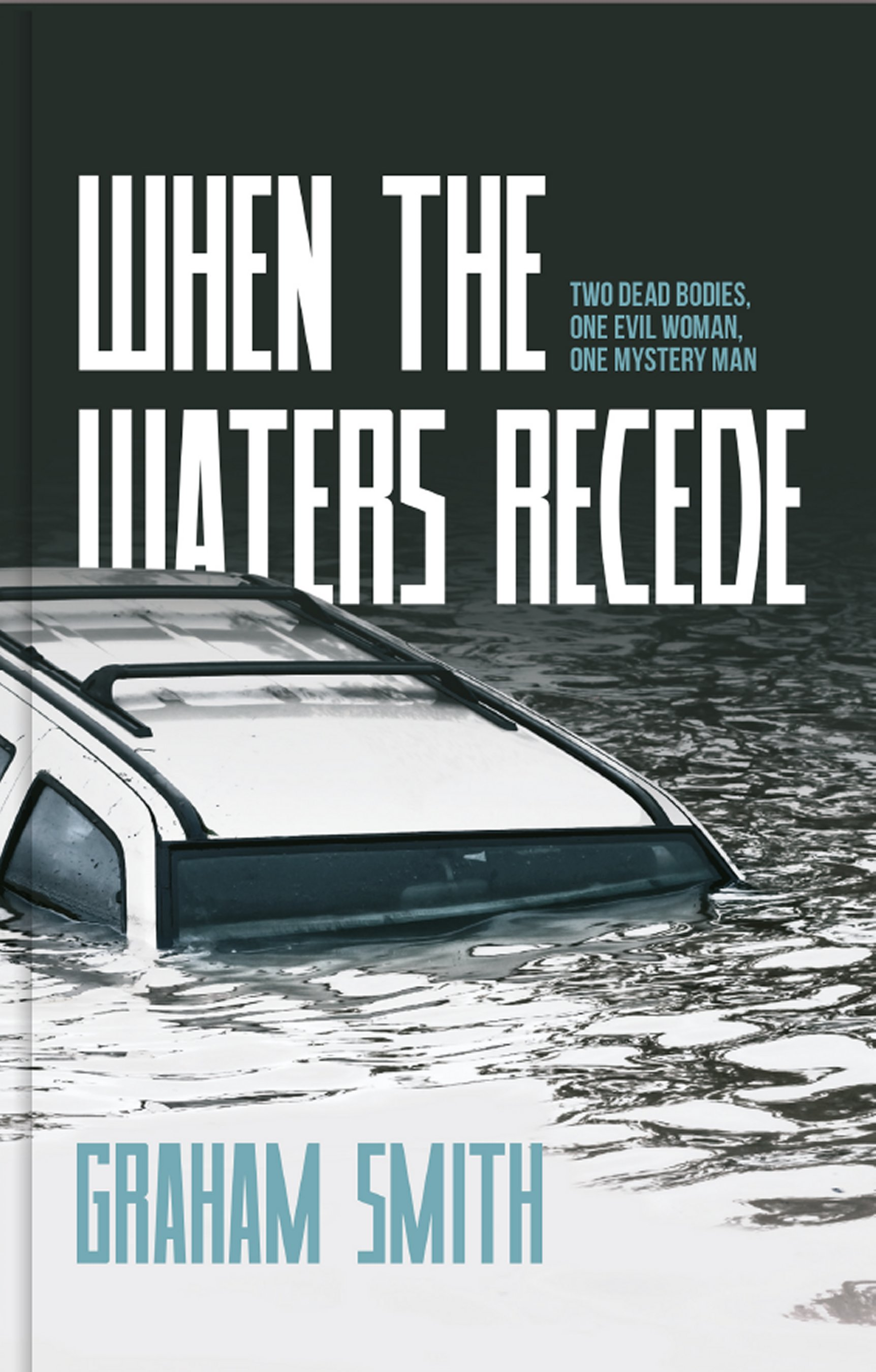 When Waters Recede Cover.jpg