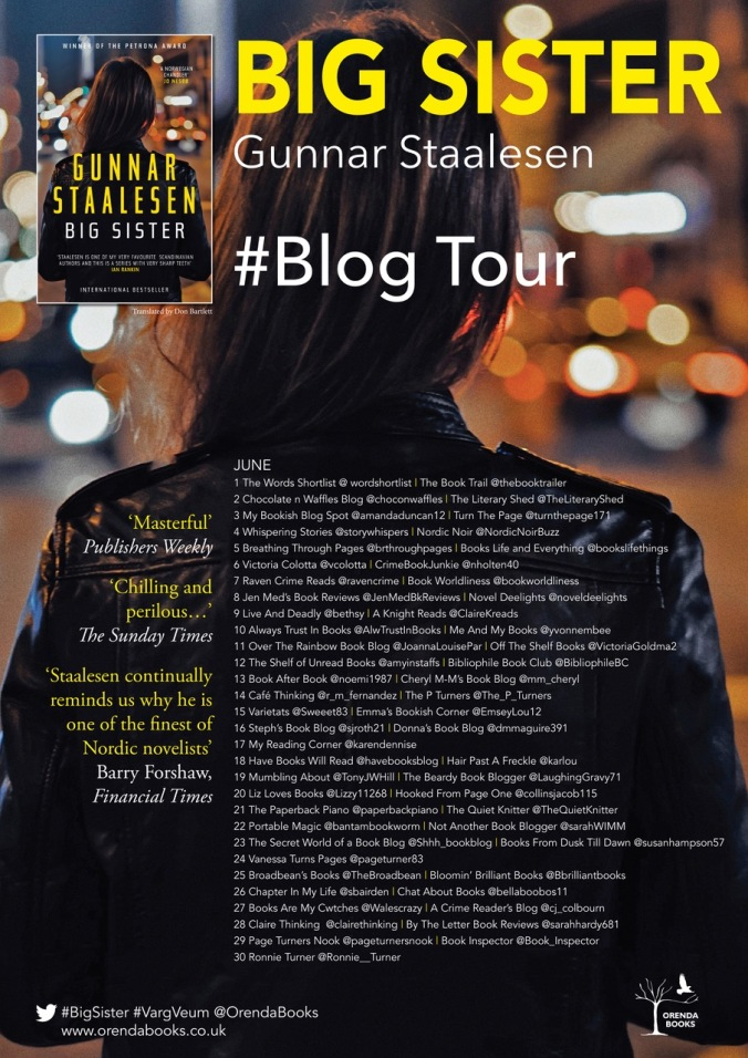 Big Sister blog poster 2018.jpeg