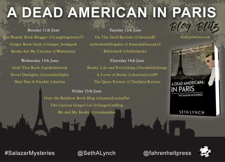 Dead American Paris.jpg